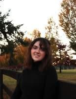 Samantha Zeigler